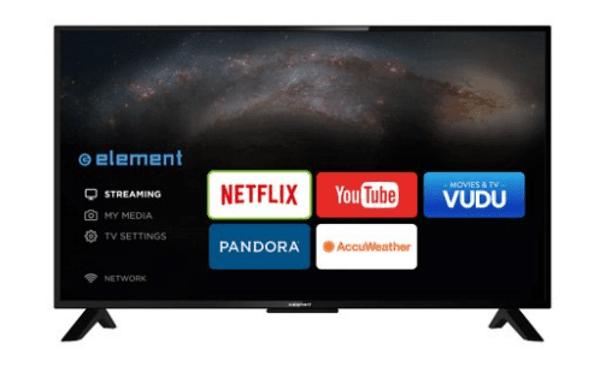 como actualizar firmware de tv por usb